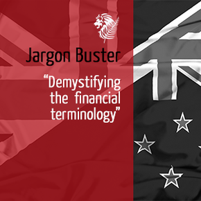 GBPensions jargon buster