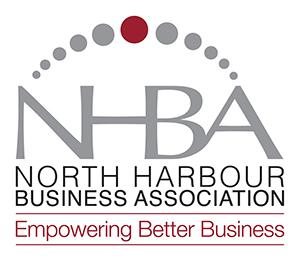 GBPensions at the NHBA Expo 2015