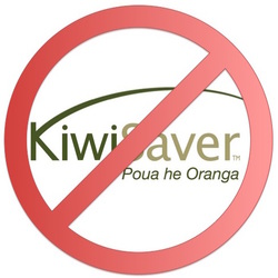 What is the current situation with KiwiSaver and UK pension transfers to NZ?