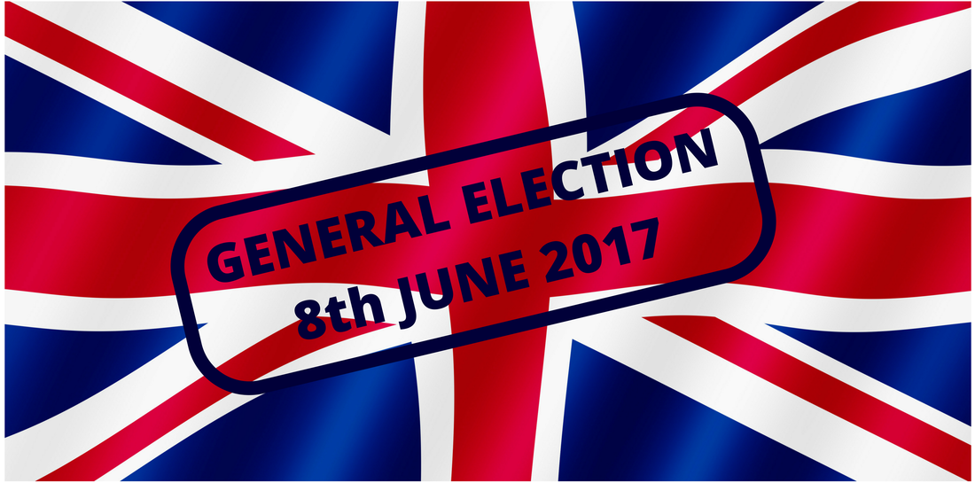 How could the UK snap election affect my pension transfer?
