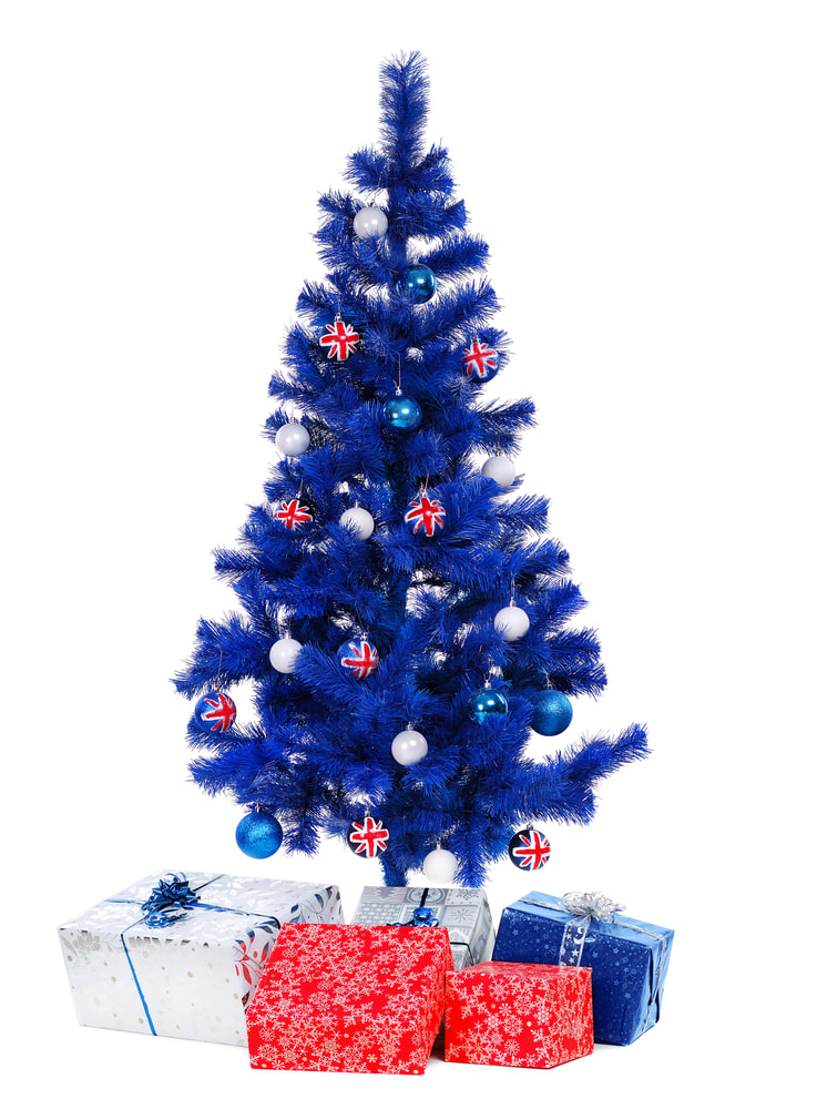 Gbpensions Top 10 Christmas Gift Ideas For The Special British Expat In Your Life Gbpensions Nz