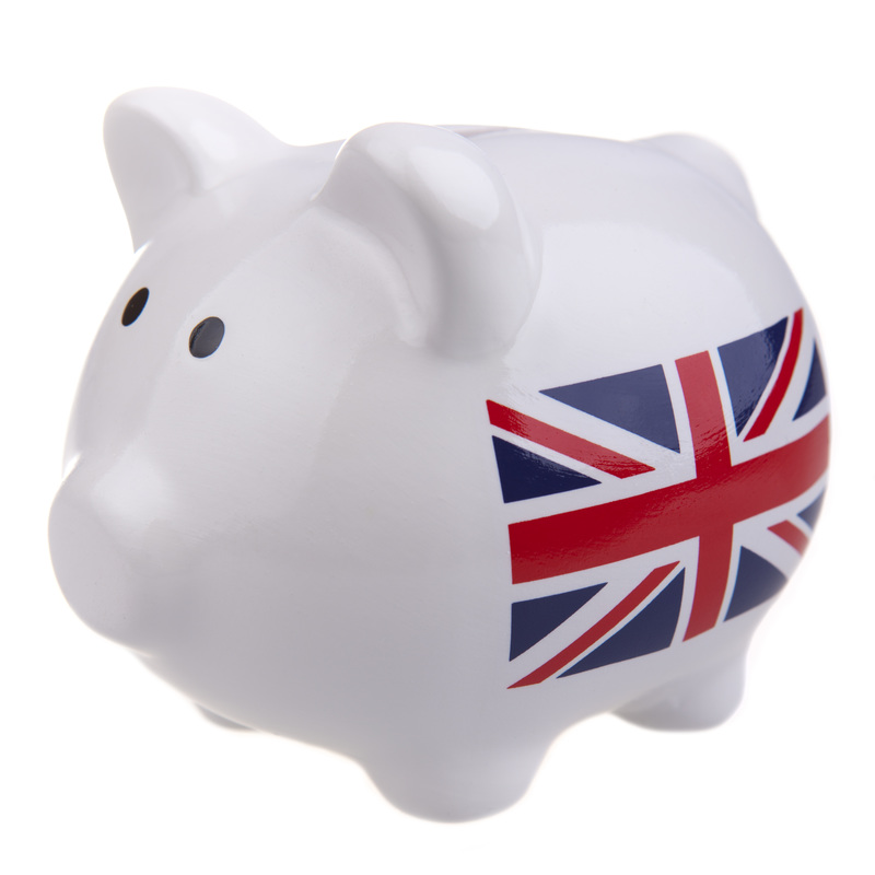 Leave it where it is, move to a SIPP or transfer to a NZ QROPS? Which will you choose for your British pension?